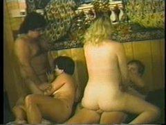 dilettante orgy 3