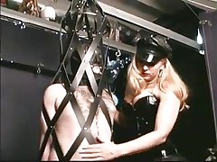 anything for a good mistress @ ep. 34