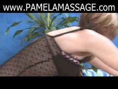Fleshly Full Massage therapies